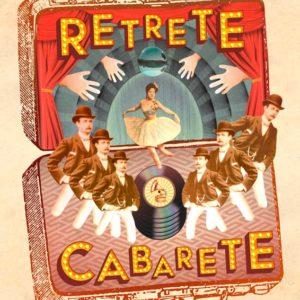 Retrete Cabarete